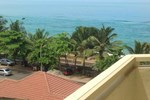 Seaview Apartment / Collingwood Court - Colombo