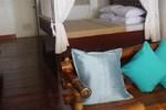 Отель Isla Bonita