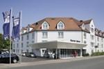 Dorint Hotel Airport Munchen
