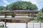 Отель Shikitei