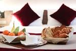 Hotel Bonsai De Saint Brieuc Plerin