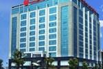 Отель Ramada Plaza Yantai