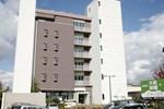 Отель Daiwa Ryokan Annex