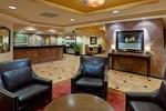 Отель Boulder Marriott