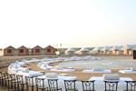 Отель Oasis Camp Sam