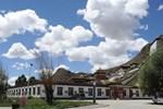 Отель Wanrun International Resort Hotel in Tibet