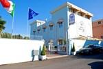Отель Hotel Borgo Del Mare