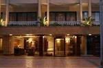 Phoenix Hotel Residence