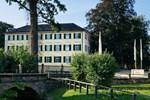 Отель Schloss Burgellern