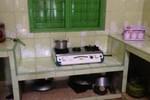 Апартаменты Nurya Homestay