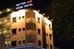 Отель Better Homes Motel