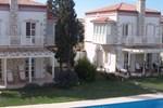 Sasmaz Villas