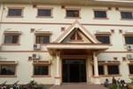 Хостел Xaysana hotel