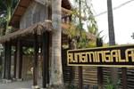 Отель Aung Mingalar Hotel