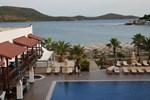 Bitezhan Beach Hotel