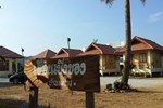 Отель Huean Berng Nam Khong Resort