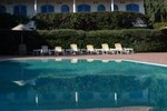 Le Dune Sicily Hotel