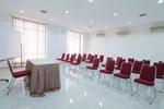 Отель Hotel Sinar 2