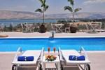 Отель Camila Resort