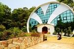 Отель Sanyi Maison Philo Homestay