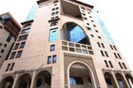Отель Manazel Alaswaf Hotel