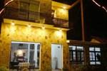 Мини-отель New Rani Inn