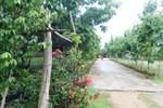 Гостевой дом Phouphet Guesthouse