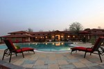 Отель Infinity Resorts Kanha