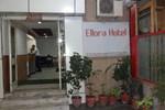 Ellora Hotel