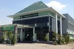 Отель Hotel Puri Indah