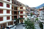 Hotel Ambika