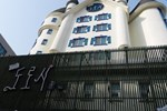 Отель Hotel Dorothy