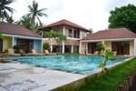 Вилла Bellevue Luxury Villa