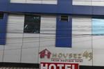 Hotel Housez43