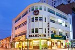 Grand Inn (Penang Road)