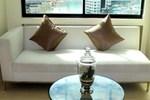 NTT Hotel Makati