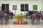 Отель Toshali Ratnagiri Resort
