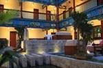 Отель Mood Flower Hotel