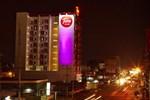 Отель Tune Hotel - Cagayan De Oro