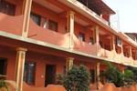 Гостевой дом Shiva Beach House