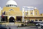 Отель Zimbali Playa