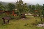 Отель Paradize Khaokhor