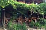 Отель myra ağaç evler