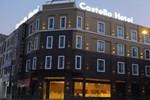 Отель Castello Hotel