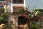 Отель Villa Anfora