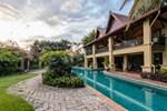 Вилла Away Chiang Kham Villa