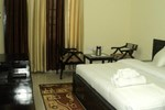 Отель Coral's Inn