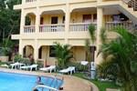 Отель Cherrys @ Home Too Inland Resort