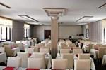 Ipekyolu Hotel