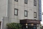 Отель Business Hotel Sakai